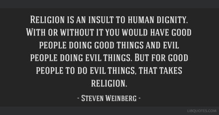 steven-weinberg-quote-lbw3m7r